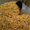 animal feed for sale, bulk animal feed for sale, animal feed mill for sale, animal feed business for sale, animal feed factory for sale, animal feed bulk buy, yellow corn animal feed for sale, corn animal feed for sale, done deal animal feed for sale,roasted soybeans for animal feed for sale, animal feed mixers sale, animal feed wheat prices, soybean meal for chicken feed,soybean meal for sale, bulk soybean meal for sale, soybean meal prices today