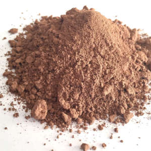 cocoa powder for sale, Buy Cocoa powder, Import Cocoa powder, Natural Cocoa powder, Cocoa powder for sale alibaba, bulk cocoa powder for sale, raw cacao powder for sale, black cocoa powder for sale, dutch cocoa powder for sale, pure cocoa powder for sale, white cocoa powder for sale, cocoa powder bulk buy, cocoa powder on sale, cocoa powder online purchase, cocoa powder prices trend
