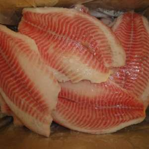 Frozen Tilapia Fish Fillet for sale, Frozen Tilapia Fish Fillet for sale online
