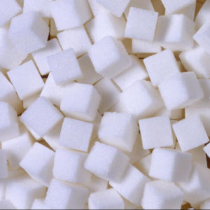 Buy white Refined Sugar online