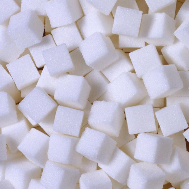 Buy white Refined Sugar online