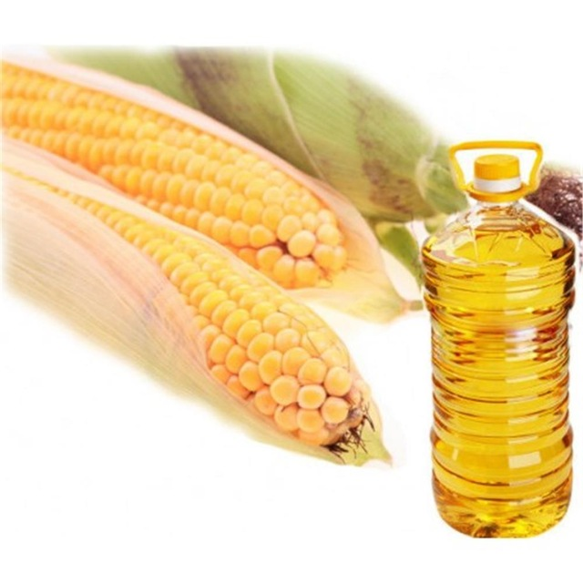 Corn oil and Soybean oil for sale
