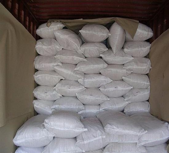 White-Refined-Sugar-Icumsa-45